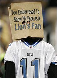 lions_fan