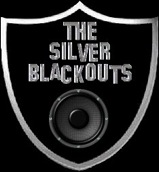 thesilverblackouts