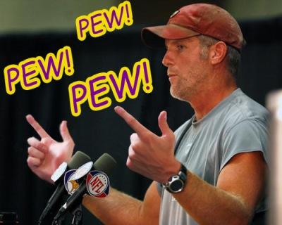 http://d0inw0rk.files.wordpress.com/2009/10/brett-favre-gunslinger.jpg?w=400&h=320