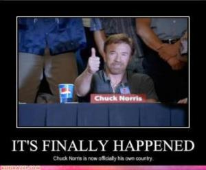 chuck-norris-own-country