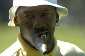 michael-jordan-cigar-smoking.jpg
