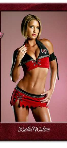 http://d0inw0rk.files.wordpress.com/2009/11/rachel_watson-bucs-cheerleader.jpg?w=264&h=502