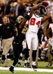 roddy white catch