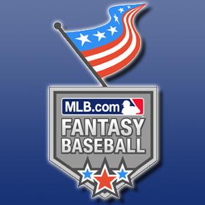 baseball mock draft doin work 2014 fantasy baseball mock draft 2014
