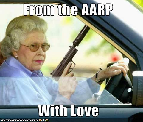 It's no secret that AARP travel benefits have been slipping from the membership's Search for Info· Find Related Results Now· Visit us Now· Discover More Results.