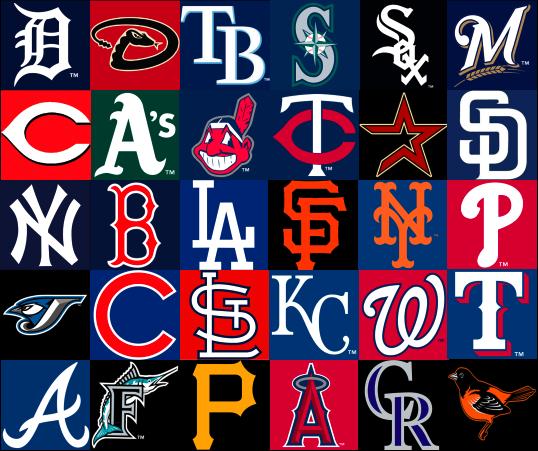 mlb-team-logos.png%3Fw=538