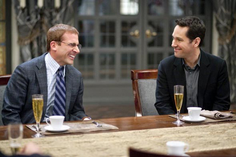 up-Dinner_for_Schmucks_