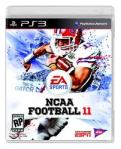 Tim Tebow Video game cover