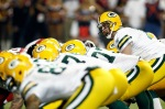 Divisional Playoffs – Green Bay Packers v AtlantaFalcons