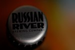 russian river bottlecap