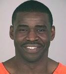 Michael Irvin Cocaine