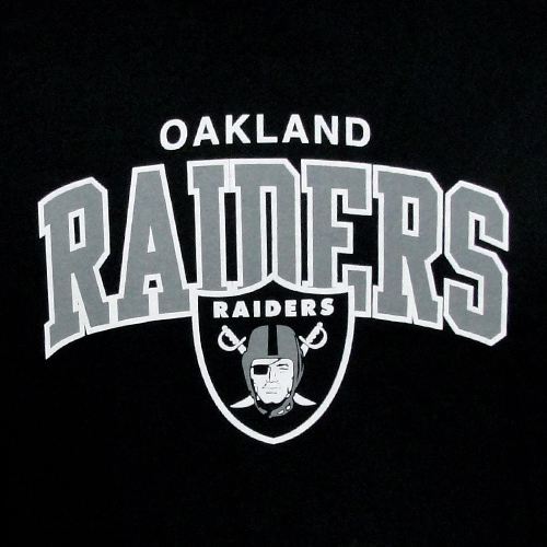 Free Oakland Raiders Wallpapers: Oakland Raiders Logo